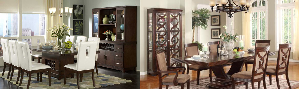 Gonzalez Home Furniture