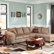 bessey in taupe