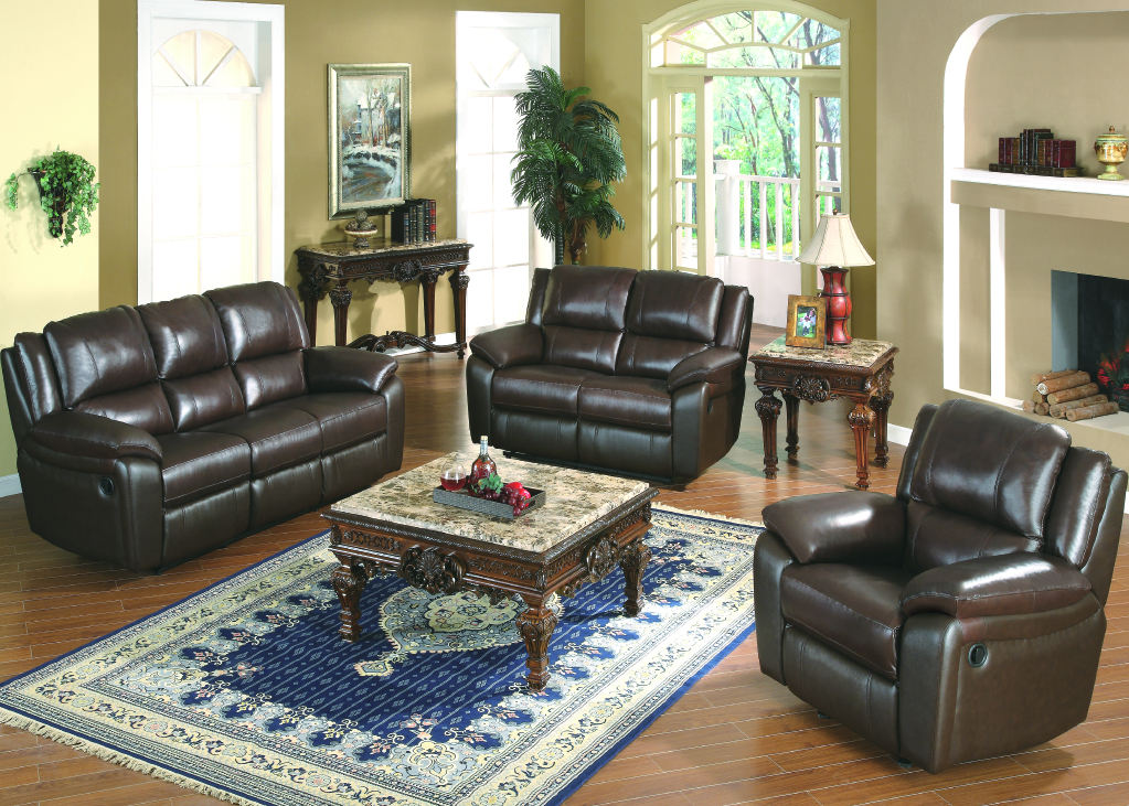 Living Room Sets Gonzalez Home Furniture