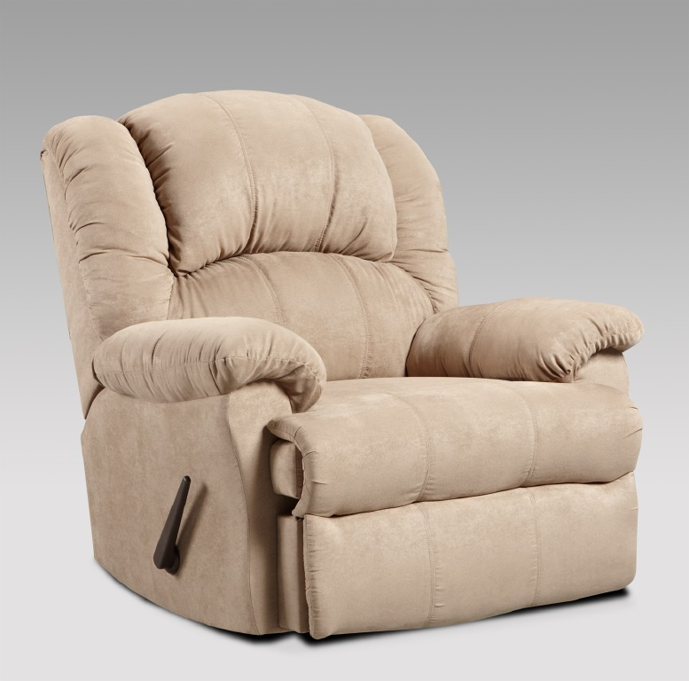 brandon chair in camel